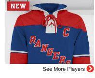 NHL Old Time Hockey Sawyer Lace Up Pullover Hooded Sweatshirt #NHL  http://www.fansedge.com/NHL-Old-Time-Hockey-Sawyer-Lace-Up-Pullover-Hooded-Sweatshirt-_-1294611475_PG.html?social=pinterest_fff_nhlotss
