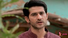 19 Best Savdhaan India- India Fights Back images in 2013 | India