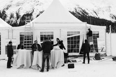 The amazing Snow Polo World Cup will return to Sankt Moritz for a time in late January The world-class event, which has become synonymous with the lu World Cup 2018, Winter Snow, Alps, Switzerland, Polo, Outdoor Structures, Polos, Tee, Polo Shirt