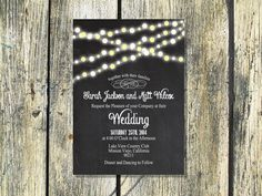 Aletha Bo Wedding