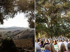 COURTNEY+ADAM | Ahmanson Ranch Wedding » CHARD photographer