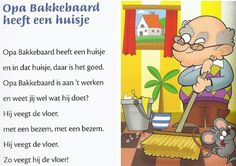 Dutch Language, Kids Songs, Sweet Memories, Kids Learning, Old School, Family Guy, Funny, Books, Vintage