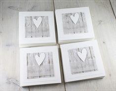 Hochzeitskarten........