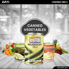 Buy various Indian products like Grocery products online in USA at best prices and discounts. We have the best quality of Grocery. Order Now! Snack Recipes, Chips, Good Things, Indian, Vegetables, Usa, Stuff To Buy, Food, Products