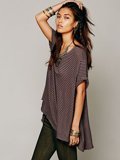 http://www.freepeople.com/we-the-free-circle-in-the-sand-tee-27161017/