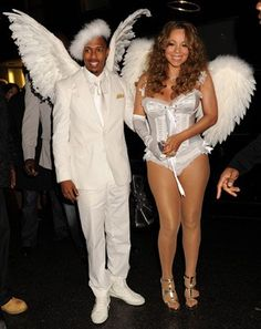 funny and cool halloween costumes 2013 celebrity halloween costumes 2013