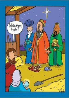 Who says Christians don't have a sense of humor? H/t beloved Wendy ~Eowyn Christian Comics, Christian Cartoons, Christian Jokes, Christian Images, Funny Shit, Haha Funny, Hilarious, Funny Stuff, Funny Things