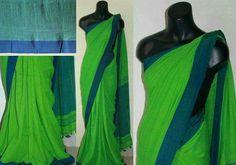 online handloom kadhi sarees
