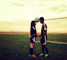 Get in touch with Couple Goals ❁ ( — 187794 likes. Ask anything you want to learn about Couple Goals ❁ by getting answers on ASKfm. Cute Soccer Couples, Sports Couples, Cute Couples Goals, Athletic Couples, Soccer Couple Pictures, Couple Sport, Soccer Pics, Couple Pics, Soccer Boyfriend