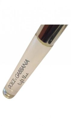 eBlueJay: Dolce Gabbana LightBlue WOmen, Perfume Rollerball New Travel,Size