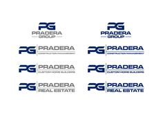 Create a professional Construction and Development company logo by Magda Lenna