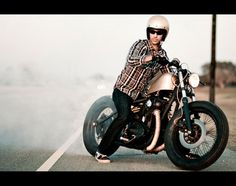 twowheelcruise: life on a motorcycle . Ride Let's Ride Riding RideOrDie