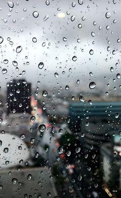 854 Best I Love Rain 3 Images Rain I Love Rain Love Rain