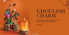 Check out these great Halloween items! www.youravon.com/joylehman