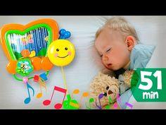 10 Ideas De Musica Para Dormir Musica Para Bebes Dormir Bebe Canciones De Cuna