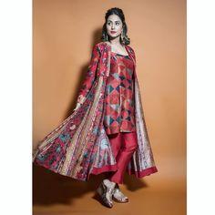 Stylish Dresses, Fashion Dresses, Indian Gowns Dresses, Shadi Dresses, Kurta Designs Women, Ethnic Outfits, Designs For Dresses, Party Wear Dresses, Western Dresses