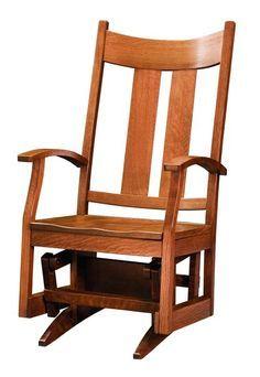 Tremendous 48 Best Recliners Images Recliner Southern Motion Spiritservingveterans Wood Chair Design Ideas Spiritservingveteransorg