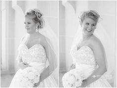 Lauren: Bridals » Brittney Melton Photography | Houston Wedding Photography A&M Aggie Bridals