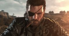 Metal Gear 3, Big Boss Metal Gear, Snake Metal Gear, Metal Gear Solid, Video Game Reviews, Video Game News, Mgs V, Latest Video Games, Game Guide