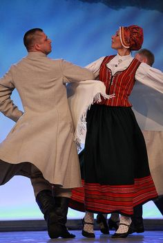 Song and Dance festival 2013. Riga, Latvia.
