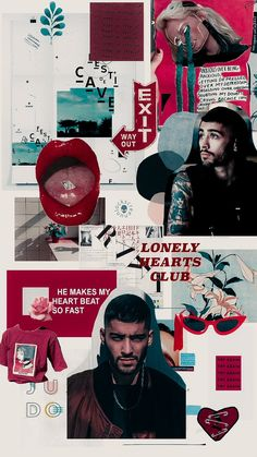"""lockscreens ❁ no Twitter: """"🔸Zayn 🔸Rt if you save it 🔸Fav if you liked /Let… """" ."""
