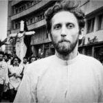 Simona Ionescu, EvZ: Marian Munteanu, frumosul în cămeşă albă, omul care a adus Basarabia acasă. Cu 7 FOTO unice, de EvZ şi Dinu Lazar, de la DRUMUL CRUCII Chişinău – Bucureşti 1992