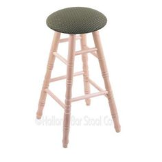 "Holland Bar Stool 30"" Swivel Bar Stool"