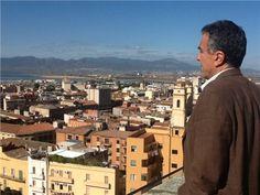 Fabrizio Barca: luoghi idea(li)