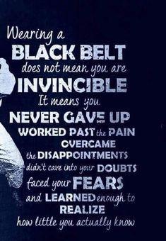 Aside from basketball or boxing, another sport you can try is mixed martial arts. What is mixed martial arts? Taekwondo Quotes, Karate Quotes, Judo, Martial Arts Quotes, Learn Krav Maga, Martial Arts Techniques, Ju Jitsu, Brazilian Jiu Jitsu, Mixed Martial Arts