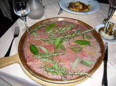 La Giostra Florence Tuscany, Trip Advisor, Menu, Restaurant, Europe, Food, Menu Board Design, Meal, Diner Restaurant