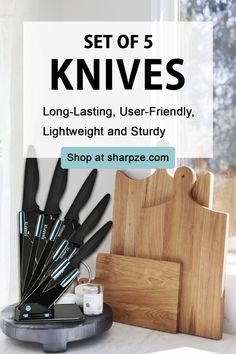If you have any knives that are dull, you really need to consider investing in a new knife set, like this one from SHARPZE the well-reputed brand of Best Kitchen Knives. They include all your essentials, including sharpening steel, steak knives, carving knife, etc. . . . . #chefknifeset #knifesetkitchen #paringknife #serratedparingknife #vegetableknife Stylish Winter Outfits, Winter Fashion Outfits, Trendy Outfits, Huda Beauty Lipstick Swatches, Nude Lipstick, Hand Jewelry, Nose Jewelry, Bump Pictures, Cute Christmas Outfits