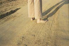 William Eggleston, Untitled, Sumner, Mississippi, early 1970s