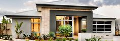 Abbey Road | Dale Alcock Homes