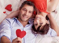 Cauți cadoul perfect de Dragobete pentru iubitul tău? Iată câteva sugestii! ^_^ http://bit.ly/2lHRTLt