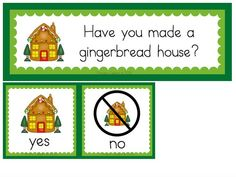 Fun Christmas and holiday questions - use for attendance, graphing and more!