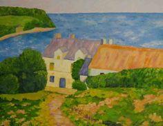 Melman Canadian Artists, Art For Sale, Mystery, Painting, Painting Art, Paintings, Painted Canvas, Drawings