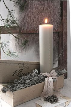 RESERVED FOR LGW, Jeanne d Arc Living Magazine November 2015 - 11th Issue, Christmas Delight in November - Pre Order, scheduled for