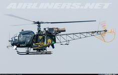 Convertible, Pakistan Army, Korean War, Free Plans, International Airport, Choppers, Pitch, Airplane, Planes