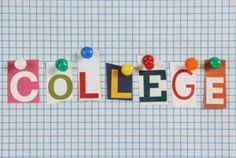 Parent College Coach Tip 41: Your teen may make some illogical decisions when it comes to choosing a college (going for a big name without considering fit, following a girlfriend/boyfriend to a school, picking a party school). Keep calm and remember you're the parent -- be the voice of reason. | from SmartCollegeVisit.com