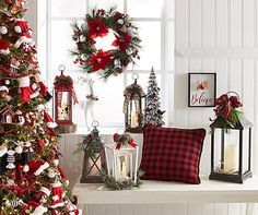 I found a Tidings Lantern Christmas Collection at Big Lots for less. Find more at biglots.com!