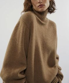 FashiionGoneRouge (@fashiiongonerouge) posted on Instagram • Oct 16, 2020 at 9:12pm UTC Sweater Weather, Sweaters, Sweater, Sweatshirts