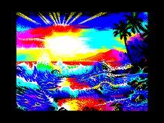 Aloha (Aloha)
