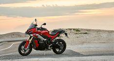 BMW S1000XR R65, Bike Bmw, Bmw Motorcycles, Bmw Sport, Sport Bikes, Motos Bmw, Bmw 4 Series, Sports Models, New Bmw
