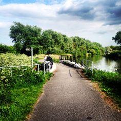 #lincoln #lake #photography