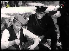 Głos ma prokurator -  Film Polski 1965