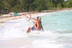 Adrian Veras More News and Videos on http://universkite.com - #kitesurf #photooftheday #universkite.fr #kitesurfingphotos #kiteboardingphotos #kiteboarding #kiting #kitesurfersparadise #livetokite #kiteboard #kitesurfing #kite #kitesurfers #kitesurfingphotography #kitewave #watersportsaddict #kiteboardingzone #kiteaddicted #kitesurfbeach #kiteboard #kiteboardingzone #kitesurfen #kitespot #rci #kiteboarder #kitesurfadventure #kitesurfingworld