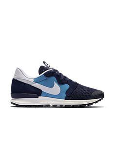 on sale 7c2f7 a997b Nike Air Berwuda Men s Shoe. Nike.com