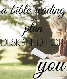 Dig into Scripture with a Bible reading plan designed for you! You'll love knowing how to study the Bible on your own, even if you're a beginner. Grab our free Bible reading plan to jump start your spiritual growth today! Bible Study Guide, Free Bible Study, Study Guides, New Bible, Verses For Cards, Identity In Christ, Sisters In Christ, Plan Design, Faith In God