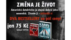 http://palmknihy.cz/web/t/akce-domino