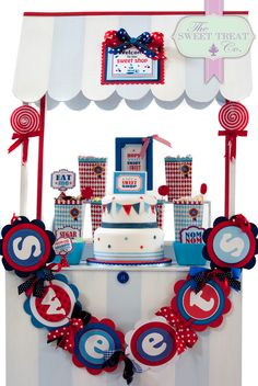 best healthy snacks for kids on the good night Birthday Party Themes, Boy Birthday, Birthday Ideas, Kids Party Menu, Party Ideas, Stall Decorations, 4th Of July Images, Wedding Decor, Dinosaur Party